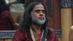Guess who is Swami Om's newest enemy? Bigg Boss himself!