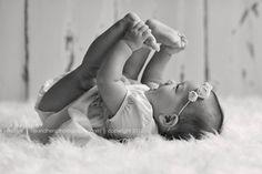 1 year old portraits Iowa Child & Family Photographer, Des Moines Iowa