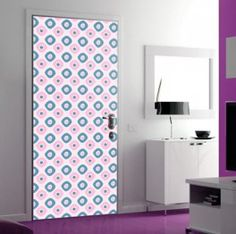 klebefolie f r k chenm bel klebefolien pinterest klebefolie k chenm bel und farbenfroh. Black Bedroom Furniture Sets. Home Design Ideas