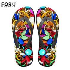 aa8937e71b607 Men s Flip Flops Rubber Slippers