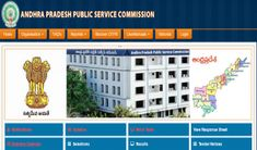 APPSC Exam Calendar 2019-2020, Check Upcoming Exam 2019 Exam Calendar, Schedule Calendar, Exam Schedule, Calendar 2019 And 2020, Board Result, Exam Time, Research Assistant