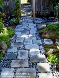 This is the perfect way to personalize your outdoor haven and add character to your garden! Backyard is an amazing place, it can be your little magic place for enjoying in time. Creating beautiful and…MoreMore #LandscapingIdeas