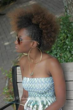 http://www.africanamericanhairstylevideos.com/