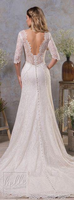 13 mejores imágenes de boda   bride groom dress, elegant dresses y
