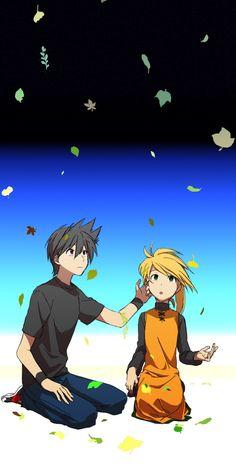 Pokemon Manga, Pokemon Red, Pokemon Special, Types Of Art, Blue Moon, In My Feelings, Doujinshi, A Team, Ships