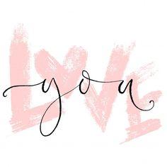 Love Wallpaper, Wallpaper Quotes, Iphone Wallpaper, Freundin Tattoos, Wall Collage, Wall Art, Hand Drawn Cards, Balloon Garland, Cute Wallpapers