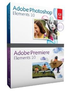 Adobe Photoshop Elements and Premiere Elements 10 [OLD VERSION]  Order at http://www.amazon.com/Adobe-Photoshop-Elements-Premiere-VERSION/dp/B005MMMT0A/ref=zg_bs_229614_69?tag=bestmacros-20