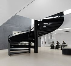 panta-rhei-school-interior-design-i29-