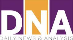 Daily News and Analysis  Print Partner