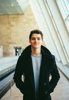 """""""Finn Harries in New York, photographed by Emma Bates Finn Harries, Jack Finn, Jack And Jack, Logan Lerman, Cameron Dallas, Evan Peters, Teen Guy Fashion, Carter Reynolds, Emo Guys"""
