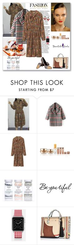 """Beautifulhalo 178"" by ludmyla-stoyan ❤ liked on Polyvore featuring Sulwhasoo, Schone, Gucci, Casetify, River Island and Dolce&Gabbana"