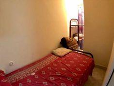 Casa en Venta - Estadio, Medellín | Ciencuadras Bed, Table, Furniture, Home Decor, Home, Apartments, Flats, Water Heaters, Alcove