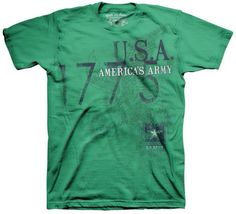 d3f1b42a 9 Best U.S. Air Force Clothing images   Air force clothing, Shirts ...