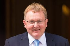 David Mundell: FFA would be a disaster.  SNP's FFA amendment is voted down by Labour and the Tories   An SNP amendment to the Scotland Bill that would give the Scottish Parliament full fiscal autonomy was defeated in a vote in the House of Commons last night by 508 votes to 56.  A Labour amendment that would have set up a commission to analyse FFA was defeated 376 to 192 with Secretary of State for Scotland David Mundell saying he did not ne