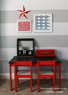 Paint Chips pictures Spawn Delightful DIY Projects