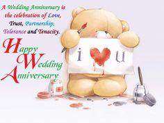 Wedding Gifts For Jiju : ... Wedding invitation wording, Yellow wedding invitations and Wedding