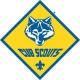 Cub Scouts: Map and Compass Houston, TX #Kids #Events