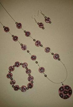 Eingesetzte Produkte: MiraJolie von GONIS. Bracelets, Jewelry, Fashion, Products, Moda, Jewlery, Jewerly, Fashion Styles, Schmuck