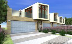 Housing_RNLA_Los Angeles_Paravant Architects 02