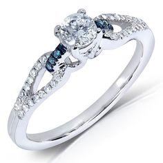 Tacori Knock Off Engagement Rings Ring Pinterest Engagement