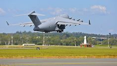 RAAF C-17 departs Amberley for Vanuatu. (Defence). Australia has started humanitarian flights from its Amberley and Richmond bases to Port Vila, delivering much needed supplies to the devastated nation following Tropical Cyclone Pam. Defence Minister Kevin Andrews said on Sunday two RAAF C-17A Globemaster aircraft were delivering critical humanitarian aid and disaster relief supplies to Vanuatu. Andrews said the humanitarian aid flights, which carried items such as hygiene kits, blankets…