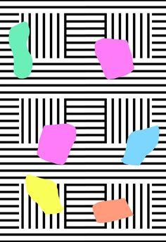 cc42427d9210d8e5c05ab188897959fb.jpg (736×1075)