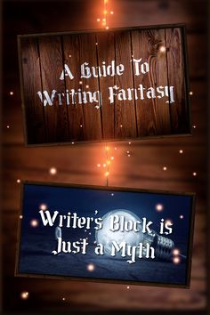 If you've ever hit a brick wall while writing and decided to blame it on 'writer's block', chances are it's something a lot more innocent than that. In less than ten minutes you can get right back to where you were with these simple tips! Best Villains, The Villain, Your Story, How To Memorize Things, How Are You Feeling, Writer's Block, Ten Minutes, Feelings, Brick Wall