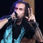Lamb of God's Randy Blythe Joins Prong for Misfits Cover at Knotfest