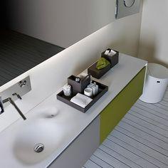Die 243 Besten Bilder Von Bathroom Bathtub Home Decor Und