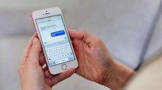Apple is selling refurbished iPhones