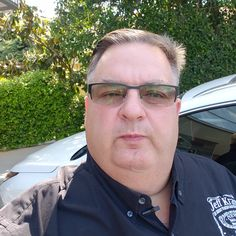 """Experianced REALTOR Jeff Kram """"The Hardest Working Man in Real Estate"""" Let my years of experience, Hard Work Ethic & Dedication to Home ownership. Millionaire Dating, Hard Working Man, Daily Video, Big Men, Gw, Real Estate Marketing, Relationship Quotes, Spectrum, American History"""