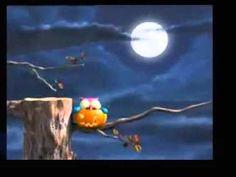 ▶ CARTOON ANIMATION THE OWL AND BAT - YouTube Bat Activities For Kids, All Bat, Bats, Owl, Animation, Cartoon, Youtube, Painting, Owls