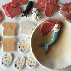 Monila handmade,ceramica,