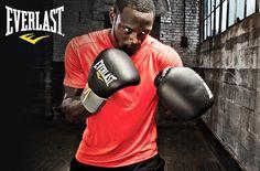 EVERLAST® Boxing