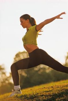 Do enough squats and lunges, and your thighs and glutes will be taut and toned. But try as your may, your adductors -- or inner thighs -- may still be flabby. Popular toning exercises for the glutes, quads and hamstrings neglect this fleshy inner leg area. So, to get tight inner thighs, you'll need to add adductor toning exercises to your lower body routine.
