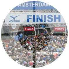 How to get the most out of your Marathon stay in Amsterdam 2015. #TCSAM15  Runners tips to enjoy your stay in Amsterdam to the fullest. http://www.runningyourlife.nl/amsterdam-marathon-running/