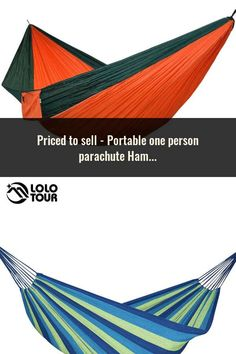 Camp Sleeping Gear Humorous 1pc Sleeping Hammock Hamaca Hamac Portable Garden Outdoor Camping Travel Furniture Mesh Hammock Swing Sleeping Bed Hot Selling Strong Packing