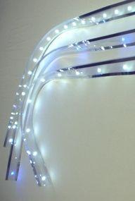 fusion glass custom bartop for a westchester homeowner. Black Bedroom Furniture Sets. Home Design Ideas