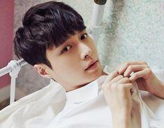 EXO's Lay Explains Why He Probably Won't Do Any More Romance Dramas via @soompi