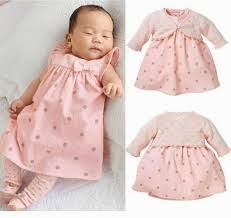 83ed4e36fbcc3 Resultado de imagen para ropas de bebes recien nacidos mujer