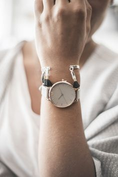 Daniel Wellington, Bracelets, Collections, Watches, Photos, Products, Wine Gift Sets, Notebook, Man Women