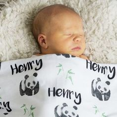 "ef07266de5 GreenPath Baby on Instagram  ""Custom stretchy blankets! So incredibly soft!   custom  baby  instababy  babyboy  newborn  cutebaby  babylove  babyootd ..."