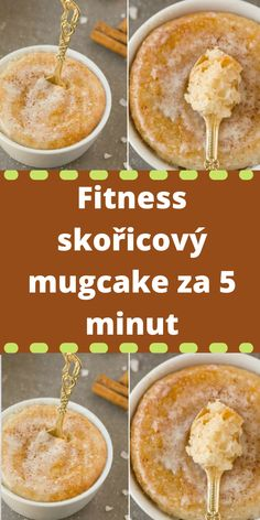 Healthy Snacks, Healthy Eating, Food And Drink, Low Carb, Cakes, Mugs, Fitness, Recipes, Dressmaking