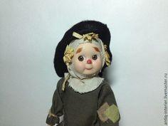 Винтажные куклы и игрушки. Ярмарка Мастеров - ручная работа. Купить Репродукция антикварных кукол Kestner. Handmade. Винтаж, фарфрор