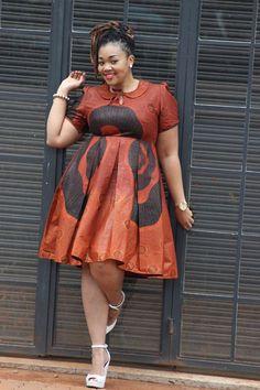 African fashion, Ankara, kitenge, African women dresses, African prints, African men's fashion, Nigerian style, Ghanaian fashion DKK