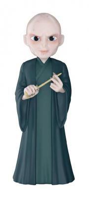 Figura Lord Voldermort 13 cm. Harry Potter. Rock Candy. Funko Foto 1