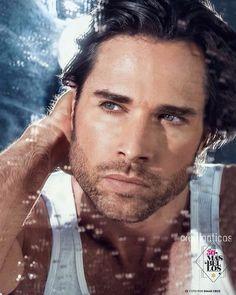 Sebastian Rulli, Oscar, Beautiful Men Faces, Interesting Faces, Male Face, Male Beauty, Summer Time, Sexy Men, Tv Series
