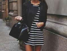 style   via Tumblr