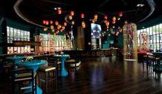 Club Med Guilin, Chine  http://www.clubmed.be/cm/sejour-guilin-chine_p-34-l-FR-v-GUIC-ac-vh.html?CMCID=10060011022BE_FR