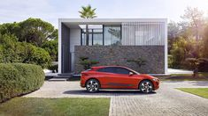 Jaguar Land Rover Parent Company Approached BMW for Potential Sale Bmw V8, Tata Motors, Tesla Model X, Jaguar Land Rover, Jaguar F Type, Electric Cars, Electric Vehicle, Car In The World, Home Jobs